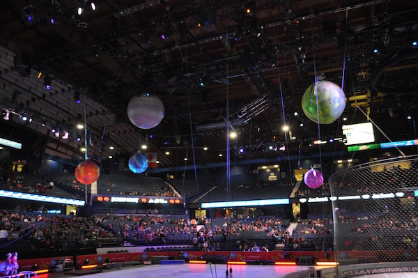 ringling-bros-out-of-world-3
