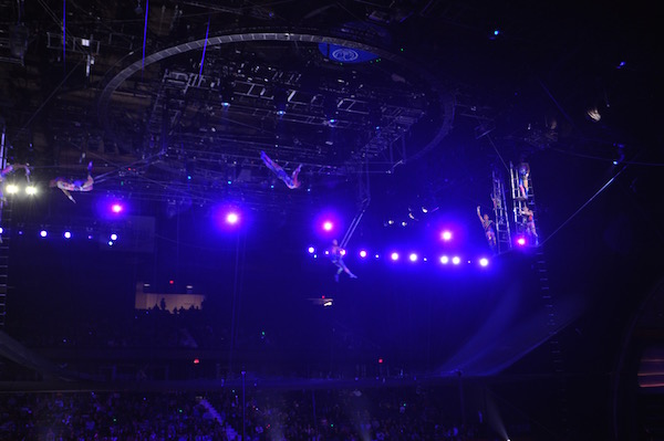 ringling-bros-out-of-world-4