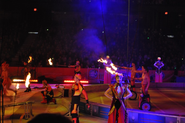 ringling-bros-out-of-world-9