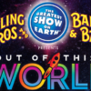 ringling-out-of-this-world