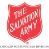 salvation-army-1