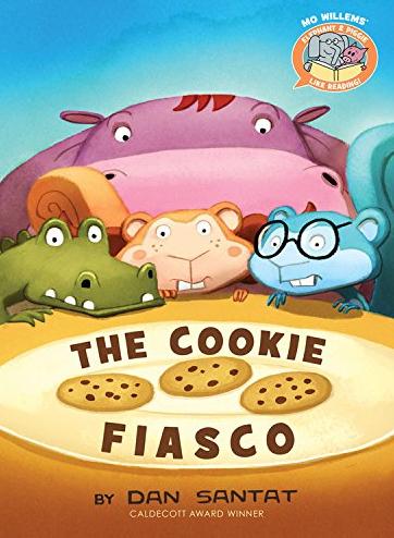the-cookie-fiasco-elephant-piggie
