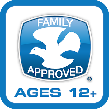 dove-family-approved-12