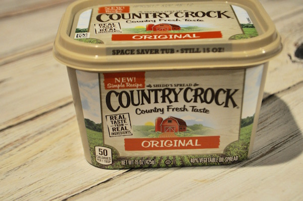 country-crock-30