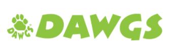 dawgs-1