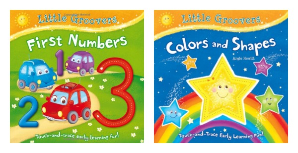 Fun New Kids Books From Sky Pony Press @skyhorsepub @skyponypress