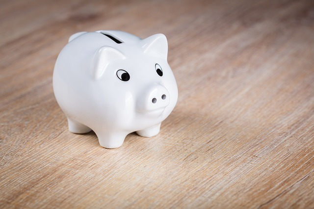 How To Manage A Financial Emergency