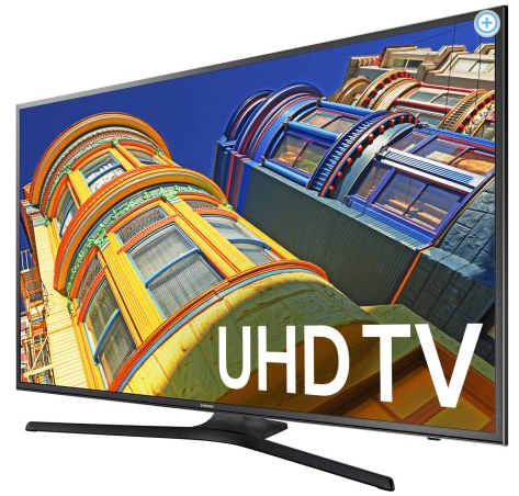 Get Your Tech Gadgets #SamsungAtWalmart #IC #ad