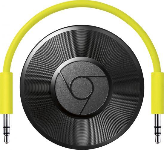 Streaming Music With Google Chromecast Audio #ad @BestBuy @Chromecast