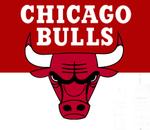 Don't Miss the Chicago Bulls This Season & Some Kid-Sized Fun!