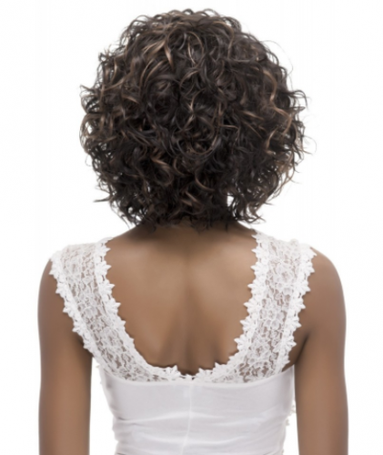 Putting Your Best Hair Forward with Divatress #Divatress #beauty #ad
