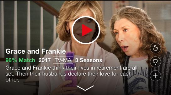 Make Netflix Work For You @Netflix #StreamTeam