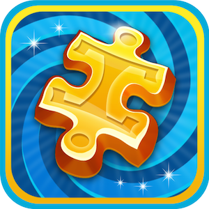 Getting Your Puzzle-Fix With Magic Jigsaw Puzzles
