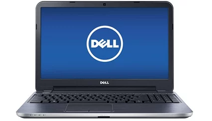 Dell Inspiron 15 15.6″ FHD Touchscreen Laptop Giveaway
