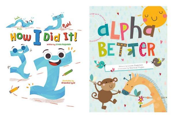 Fun Picture Books From Flowerpot Children's Press