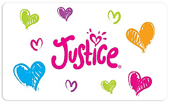 Shopping the Mackenzie Ziegler Line at Justice for the Holidays #LiveJustice (& Giveaway Ends 12/1)