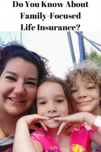 Do You Know About Family Focused Life Insurance?