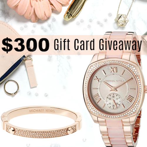 Last Minute Gift Ideas From My Gift Stop (& Giveaway Ends 3/27)