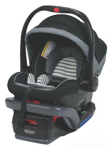 Graco Hello Baby Registry Program
