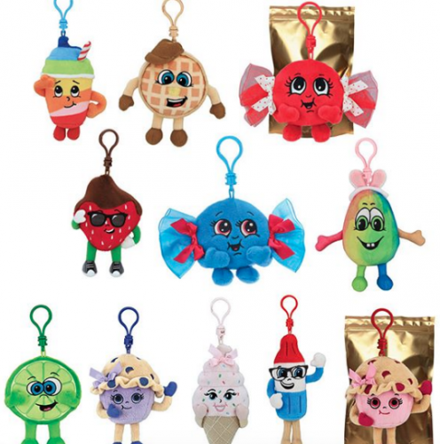 5 Reasons to check out Whiffer Sniffers (& Giveaway Ends 4/30)